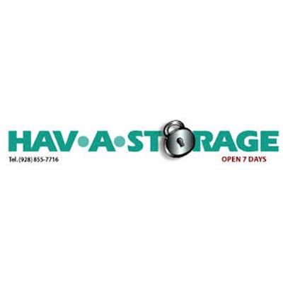 Hav-A-Storage