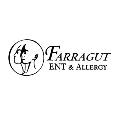 Farragut ENT image 0