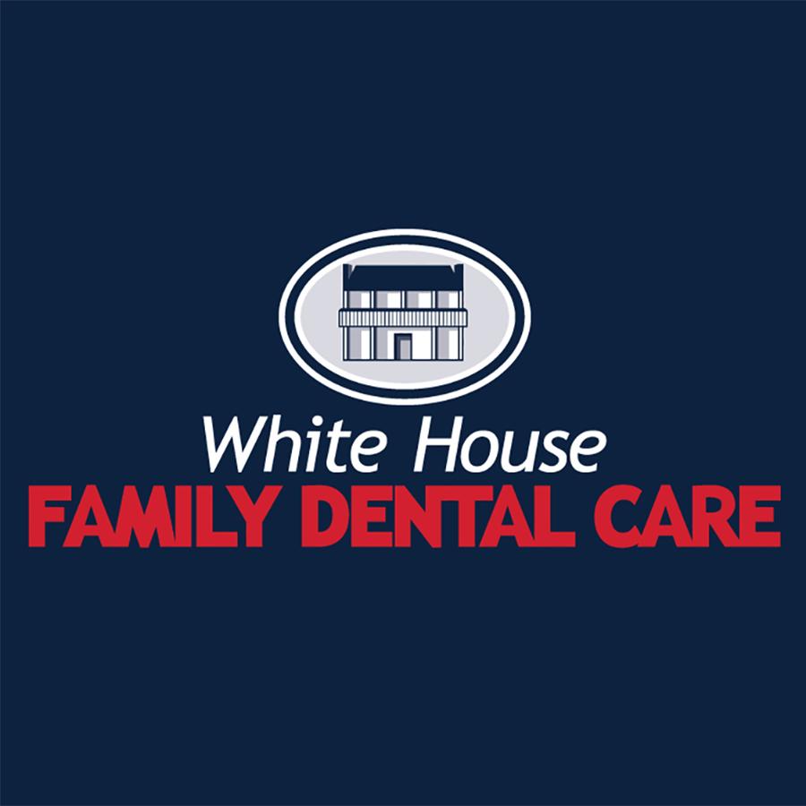 White House Family Dental Care