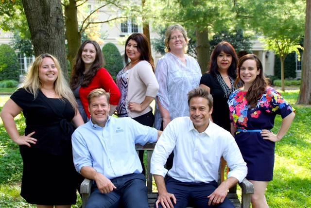 Allstate Insurance Agent: Kevin Vendt image 7