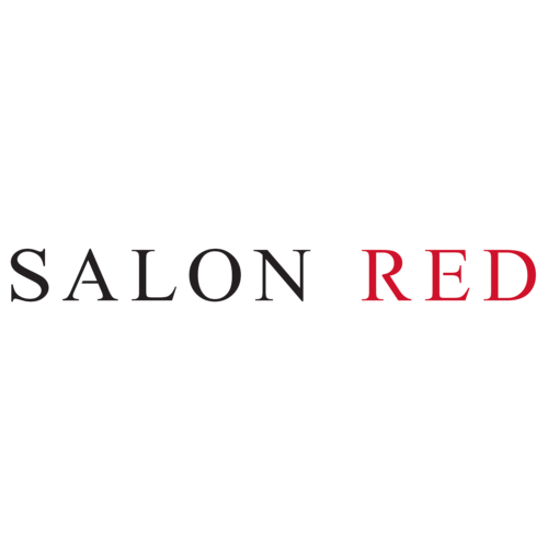 Salon red in studio city ca 91604 citysearch for A salon of studio city