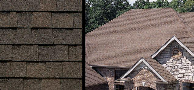 Texas Roof Supply image 7