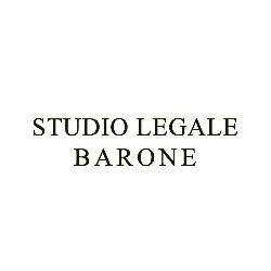 Studio Legale Associato Barone