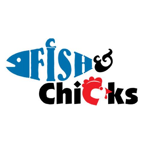 Fish & Chicks - Cypress, TX 77433 - (281)656-8270 | ShowMeLocal.com