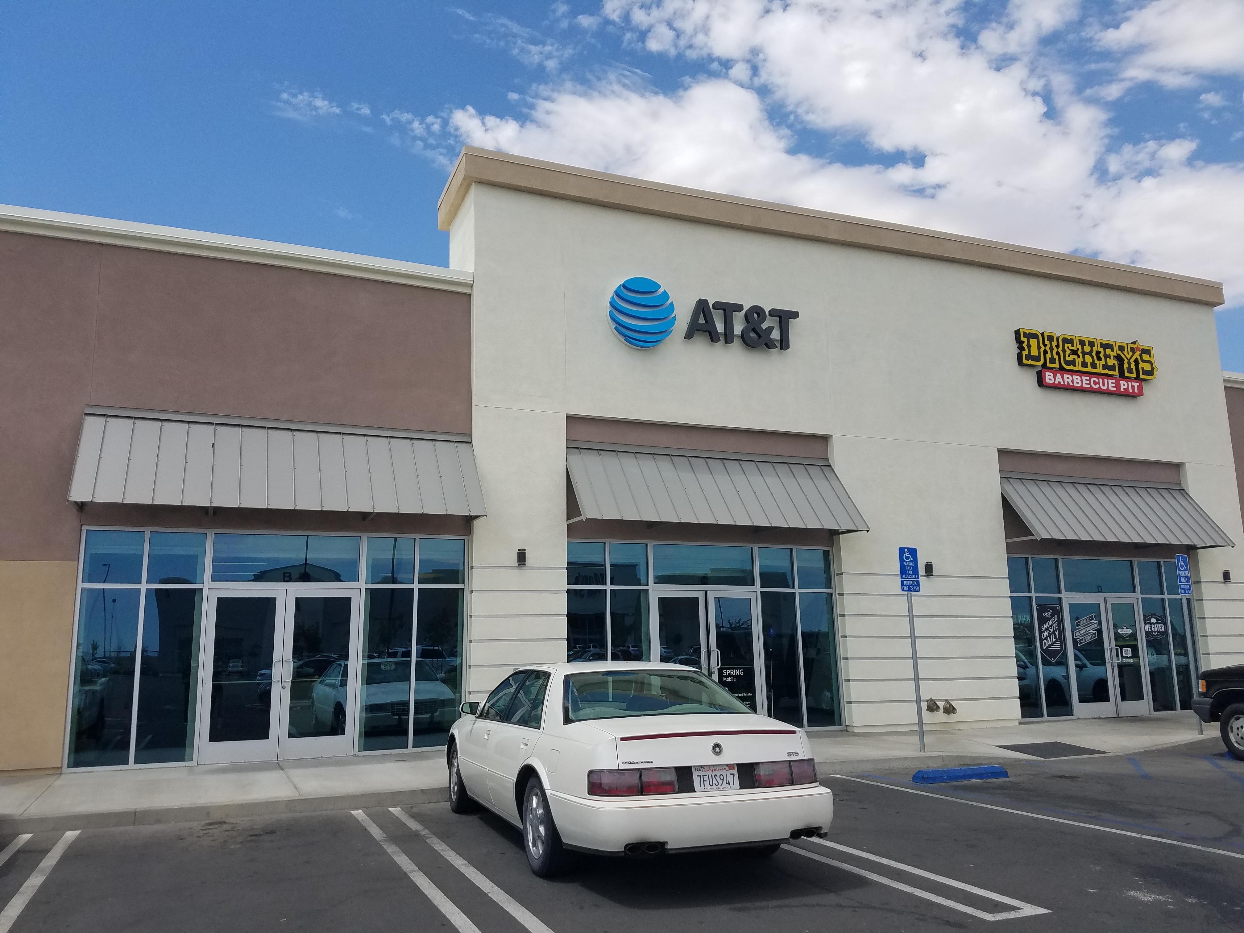 AT&T image 5