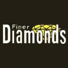 Finer Diamonds Inc. - Cincinnati, OH - Jewelry & Watch Repair