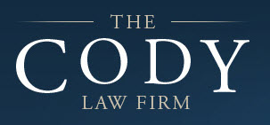 The Cody Law Firm