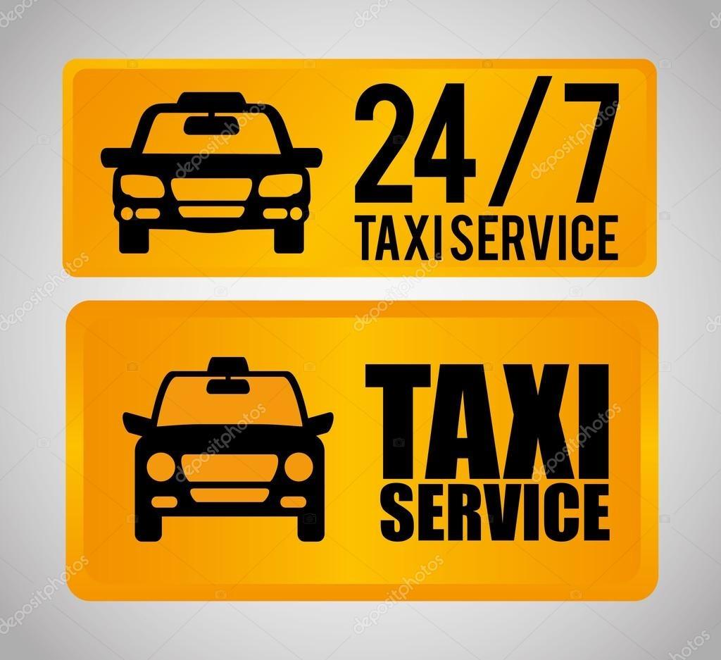 Irving Taxi Cab image 18
