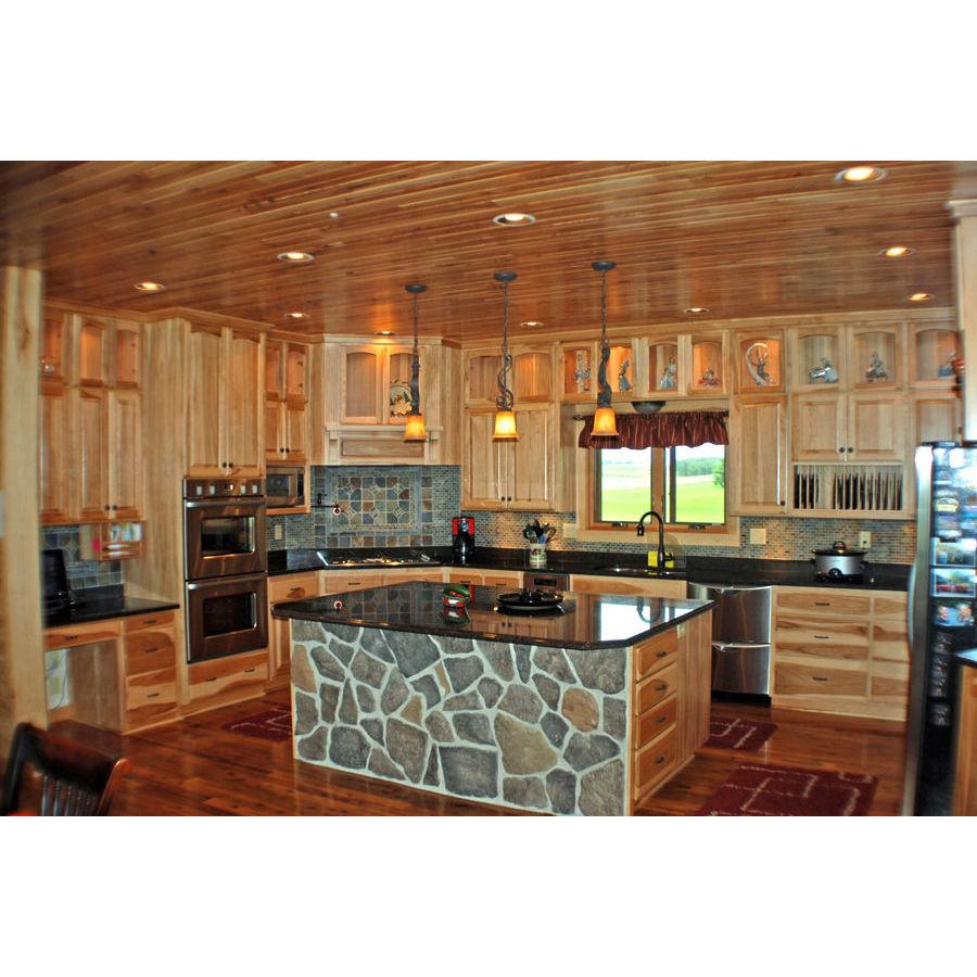 JCS Cabinetry & Design