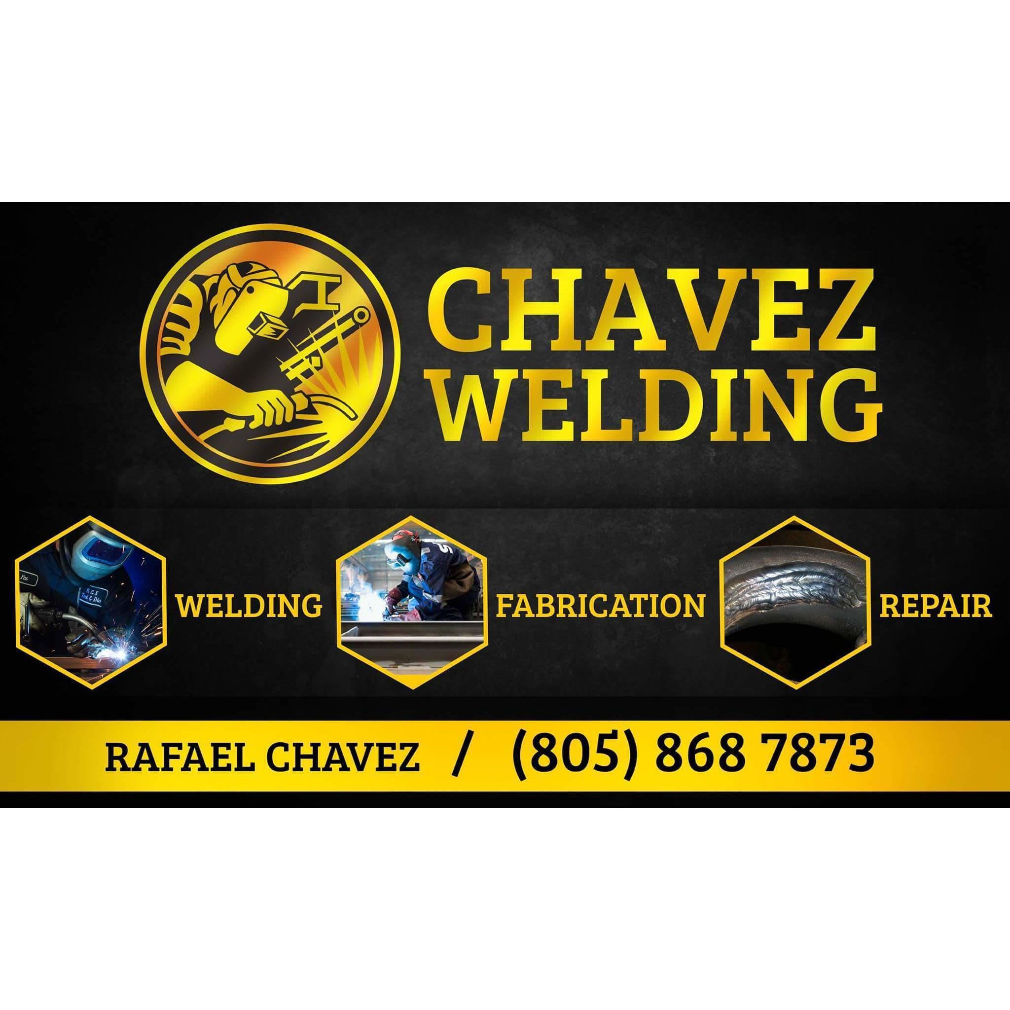 Chavez Welding  and  Sons Fabrications image 0