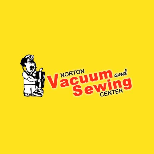 Norton Vacuum & Sewing Center image 0