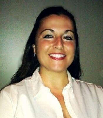 Allstate Insurance: Tiffany Chopick
