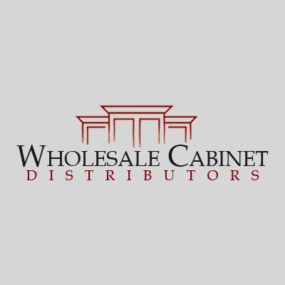 Wholesale Cabinet Distributors