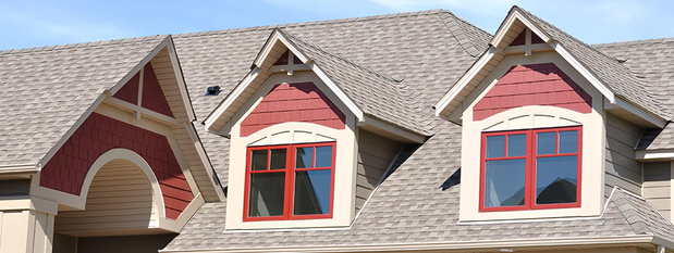 West Michigan Roofing In Grand Rapids Mi 49321 Citysearch