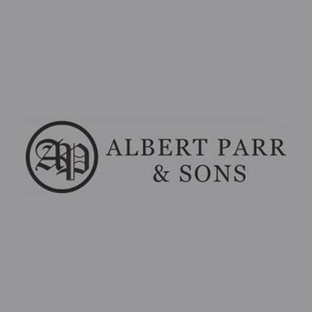 Albert Parr & Sons Ltd