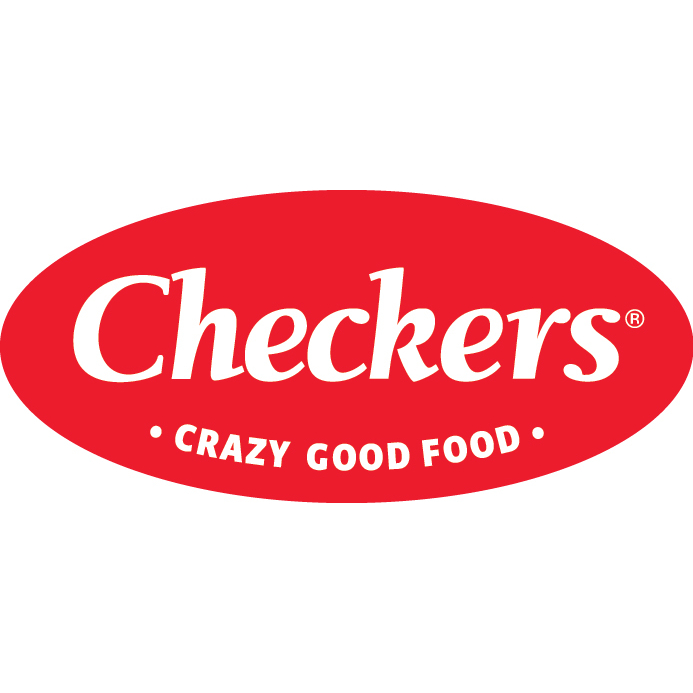 Checkers image 10