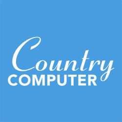 Country Computer