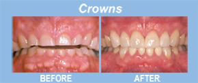 Dr. Warren Libman DDS MSD PS image 3