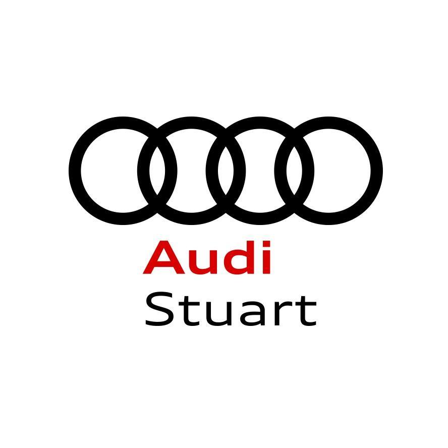 Audi Stuart image 5