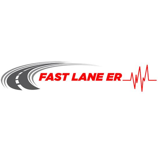 Fast Lane ER
