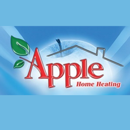 Apple Home Heating