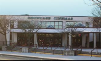 Showcase Cinemas Bridgeport image 0