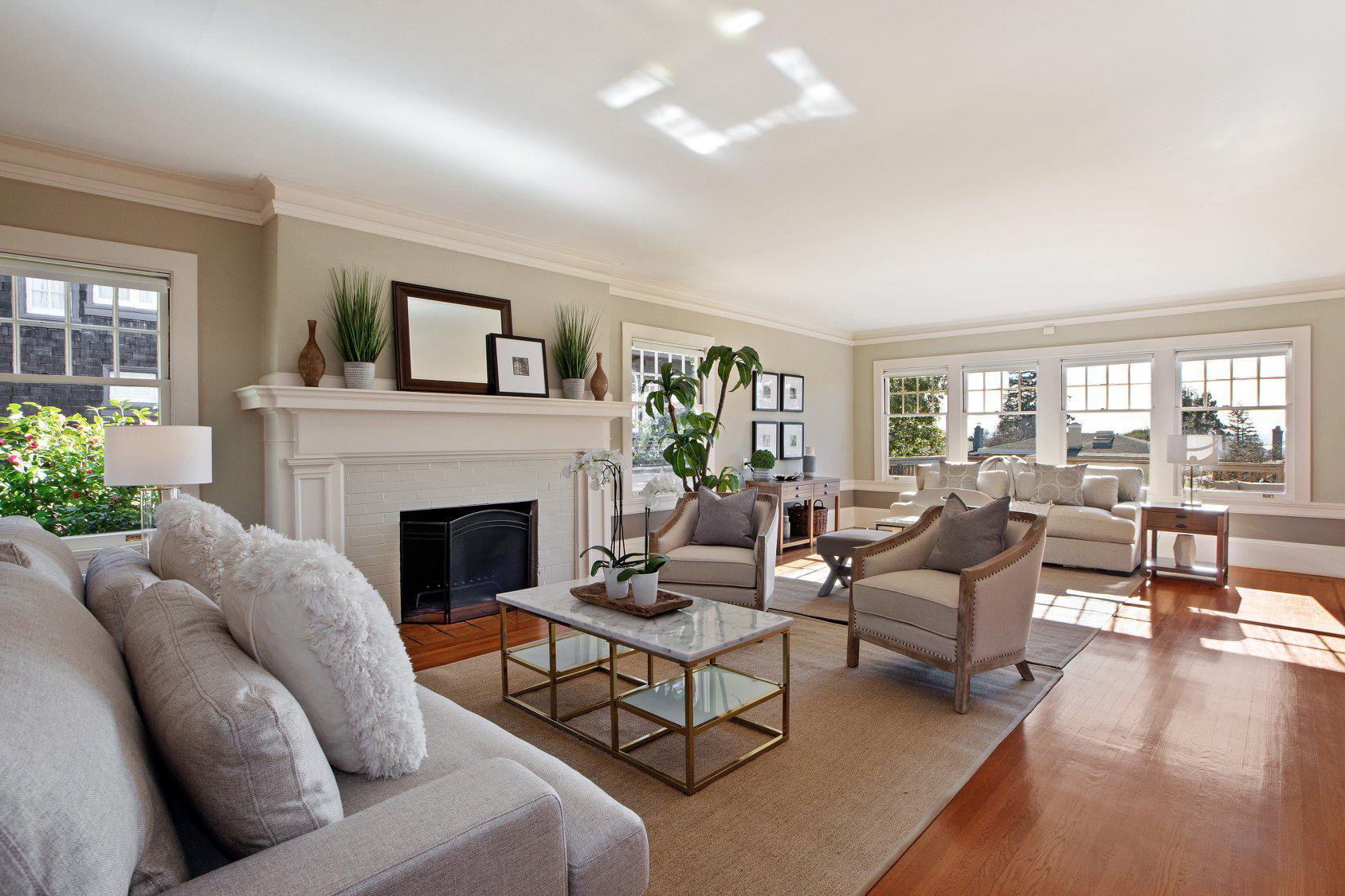 Debbi DiMaggio & Adam Betta | Real Estate image 3