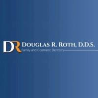 Douglas R. Roth, DDS