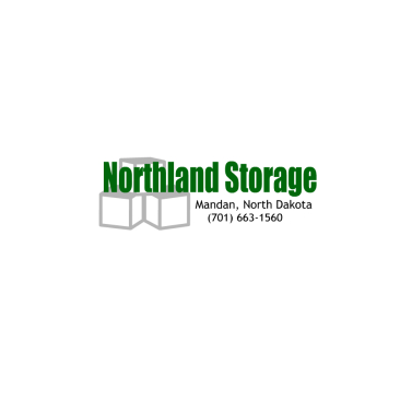 Northland Auto Auction And Storage 2100 3rd St Se Mandan