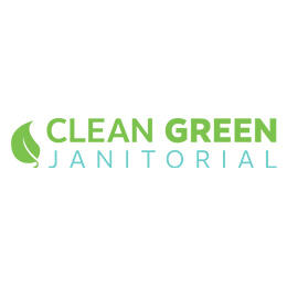Clean Green Janitorial, LLC image 0