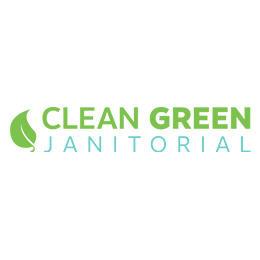 Clean Green Janitorial, LLC