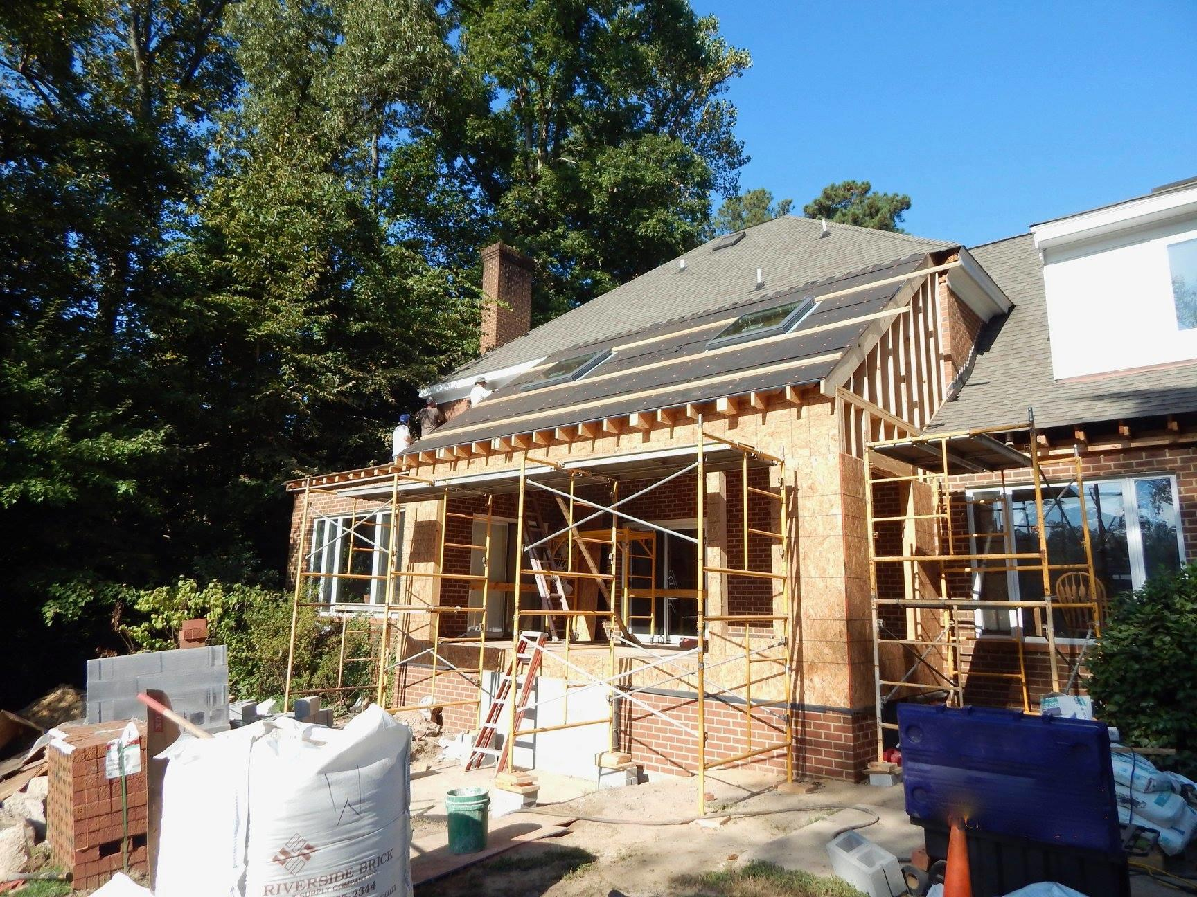 Poquoson Specialty Builders image 3