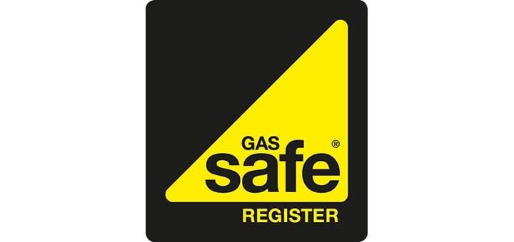 G.C Heating & Gas