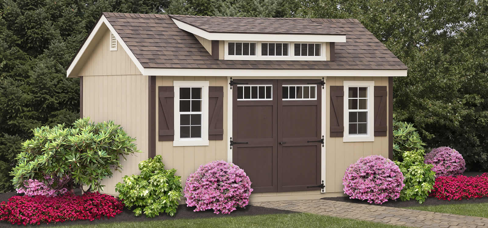 Brookside Structures Chester Springs image 2