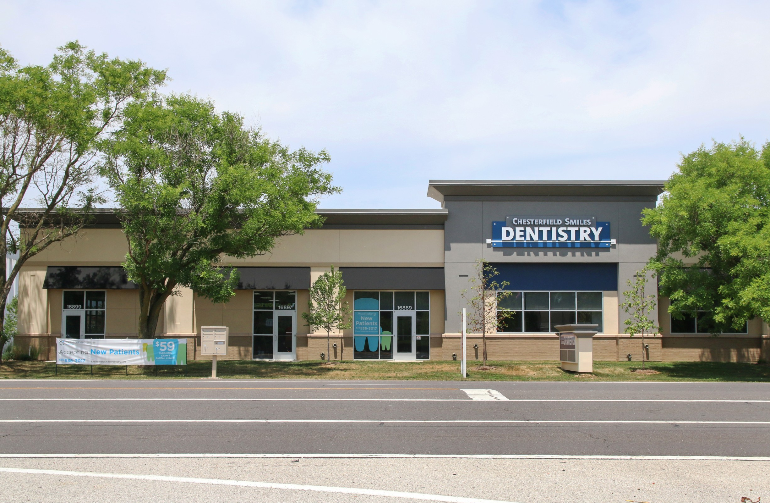 Chesterfield Smiles Dentistry image 10