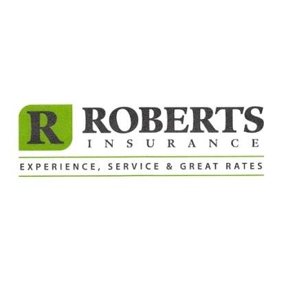 Roberts Insurance