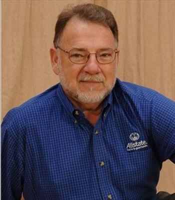 John Davis: Allstate Insurance image 0