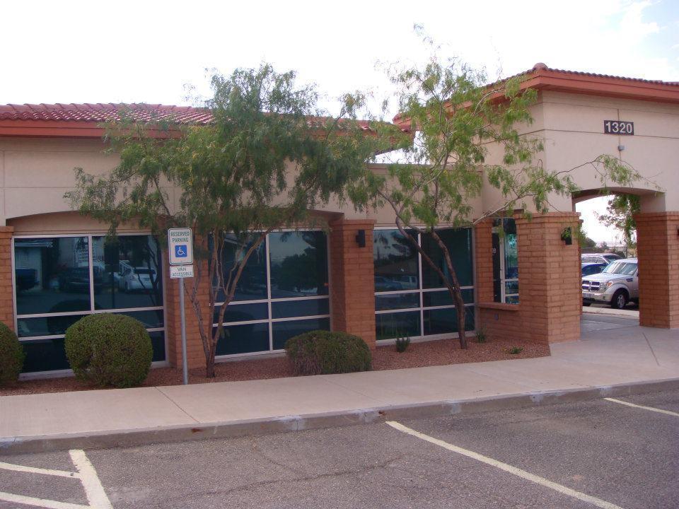Roy Portillo: Allstate Insurance image 1