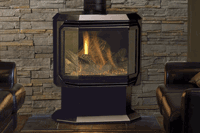LanChester Grill & Hearth image 1