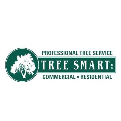 Tree Smart Inc.