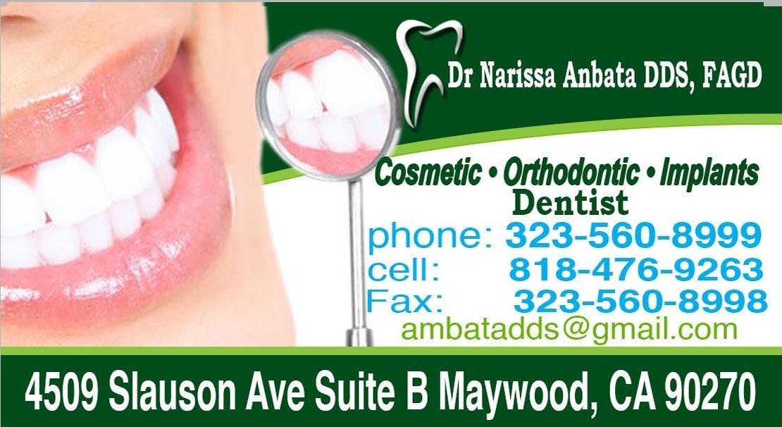 Providence Dental Care image 2