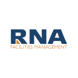 RNA Facilities Management