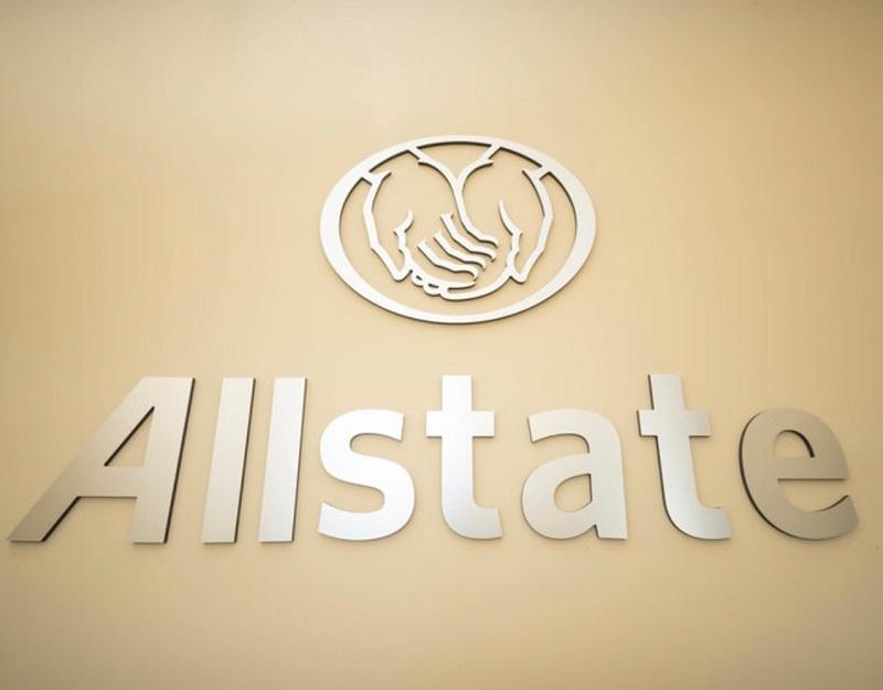 Shannon Johnson: Allstate Insurance image 5