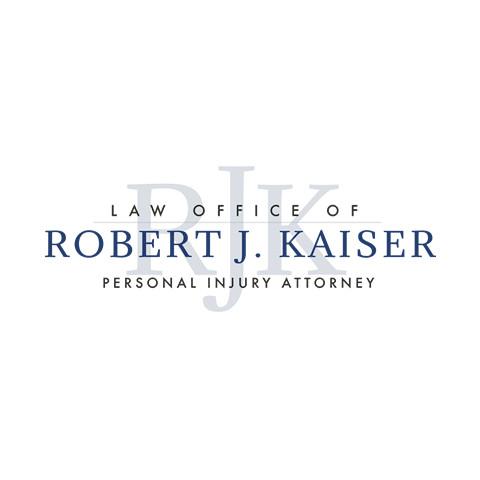 Law Office of Robert J. Kaiser image 1