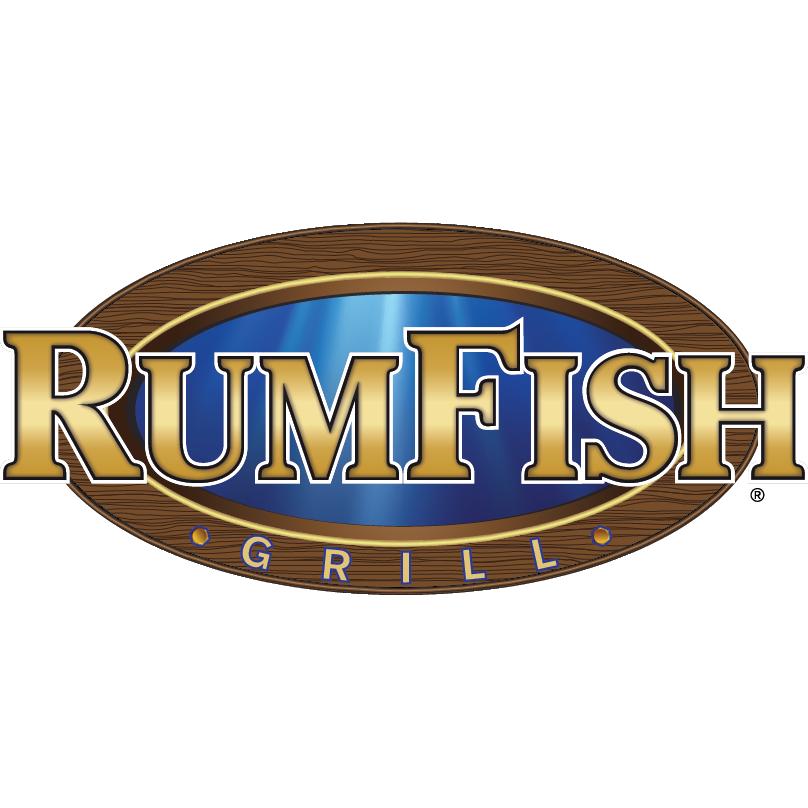 rumfish grill 6000 gulf blvd st pete beach fl seafood