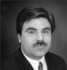 John S Larson - Ameriprise Financial Services, Inc.