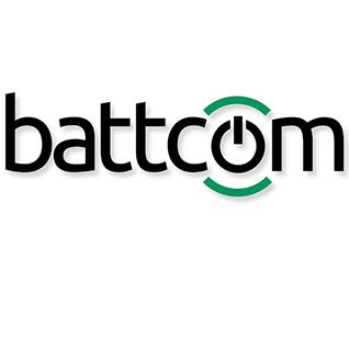 Battcom Inc.