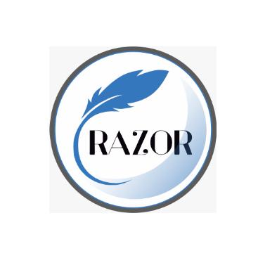 RAZOR - CONTADORES Y ASOCIADOS