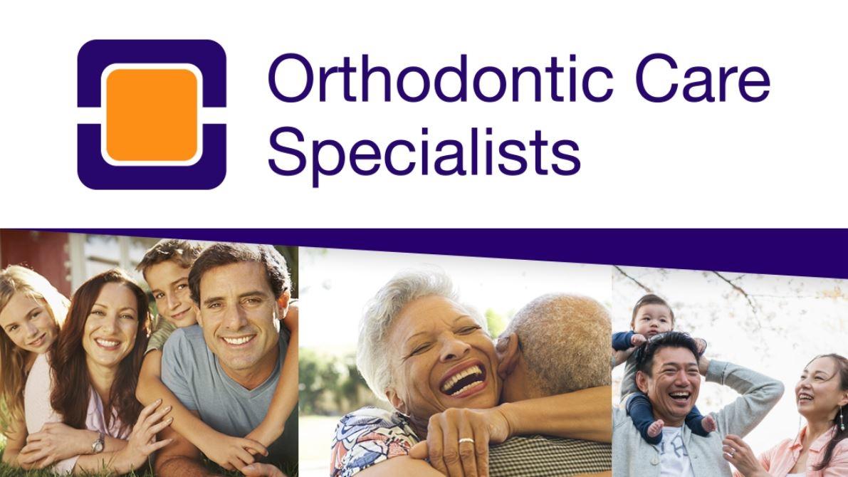 Orthodontic Care Specialists Lake Elmo image 0