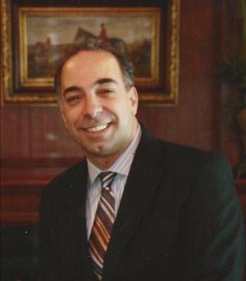 Allstate Insurance: Vincent J. Scanelli